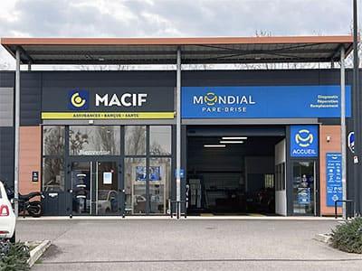 Assurances Martigues - Agence Macif  - Comparateur Assurance Obsèques
