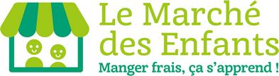 marche_des_enfants