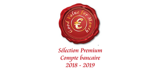 Le compte bancaire Macif récompensé par Good Value for Money 4116e7b3282