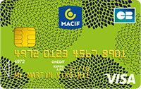 Compte bleu anis, compte rémunéré, compte bancaire - Macif 03a52e4039e