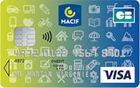Parce que votre carte bancaire vous accompagne au quotidien, optez pour le  visuel qui vous correspond. Choisissez parmi les 9 visuels mis à votre ... 41a1bac59ce