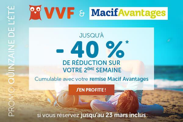 r duction vvf locations de vacances macif avantages partenaire conomie sociale et solidaire